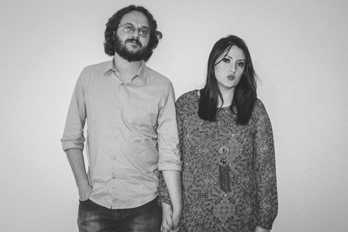 Tarah&Mayer-Ensaio-Pre-Casamento-1-99