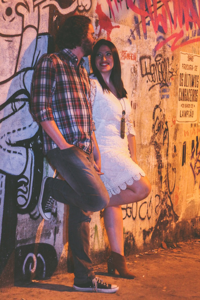 Tarah&Mayer-Ensaio-Pre-Casamento-10
