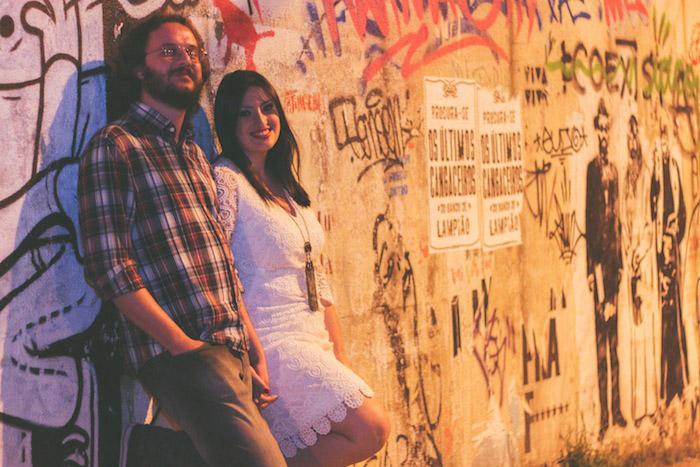 Tarah&Mayer-Ensaio-Pre-Casamento-12