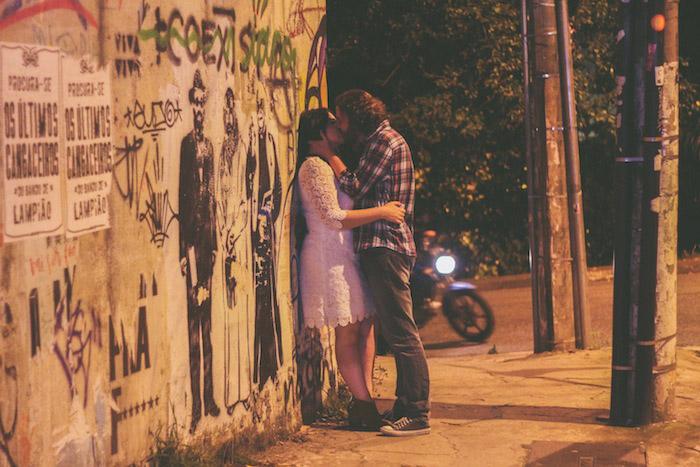 Tarah&Mayer-Ensaio-Pre-Casamento-15