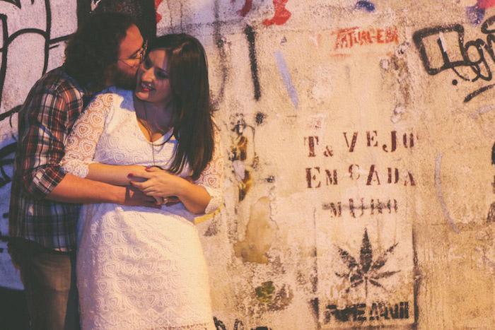 Tarah&Mayer-Ensaio-Pre-Casamento-8