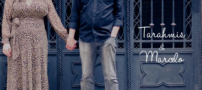 Tarah&Mayer-titulo2-Ensaio-Pre-casamento