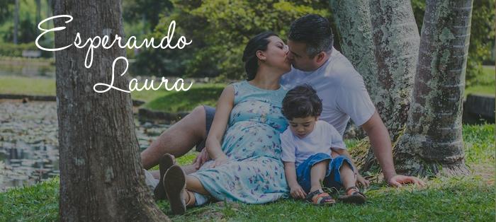 titulo-postagens-EsperandoLaura