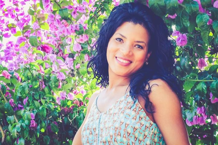 RoseMorena-Ensaio-Feminino-35