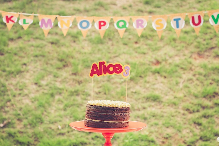 Alice-3anos-11