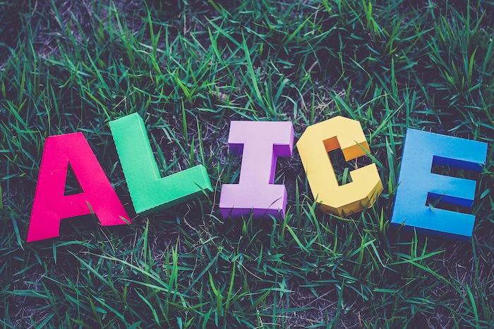 Alice-3anos-449