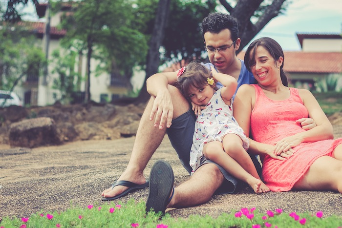 ThiaraMarcosAlice-Ensaio-Familia-253