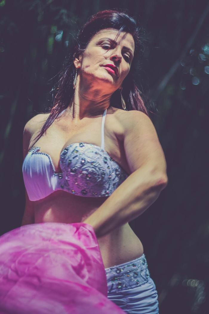 Elisa-Ensaio-Feminino-porNML-181
