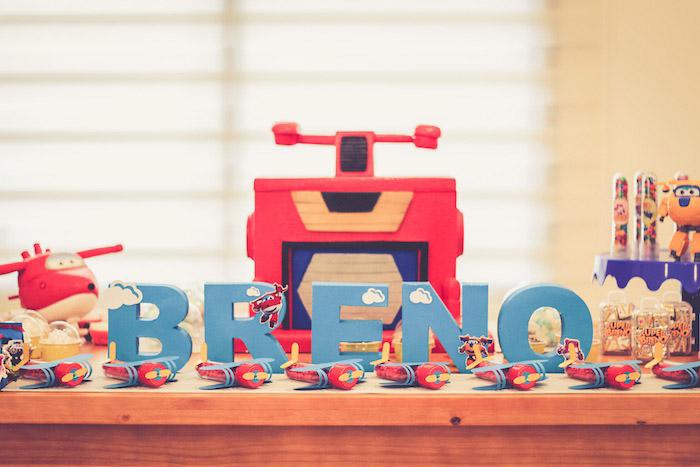 Breno2anos-porNML-13