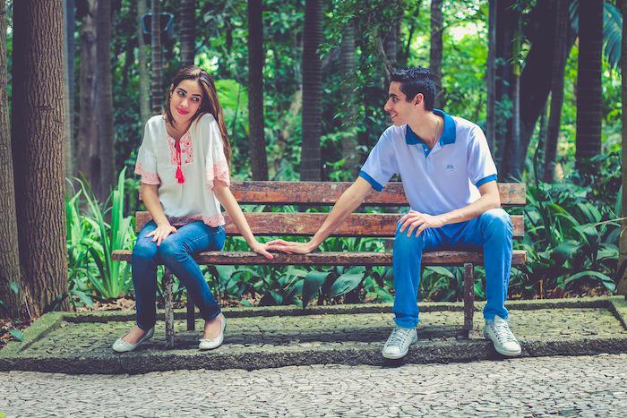 Ensaio-Casal-Mauricio&Marina-porNML-289
