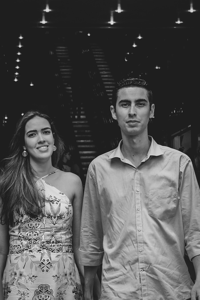Ensaio-Casal-Mauricio&Marina-porNML-65