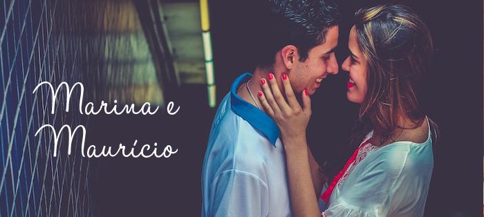 Ensaio-Casal-Mauricio&Marina-porNML-titulo