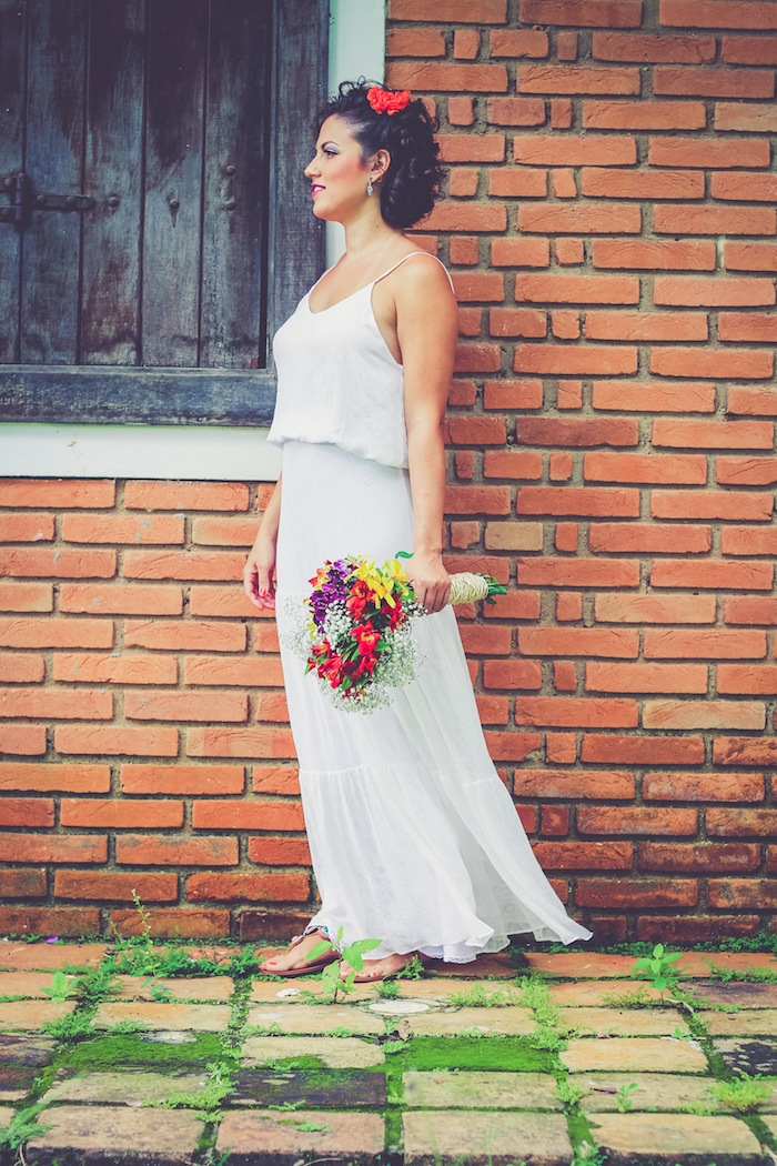 Mini-Wedding-LeticiaERodrigo-byNML-16