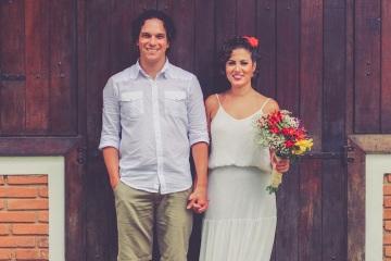 Mini-Wedding-LeticiaERodrigo-byNML-38