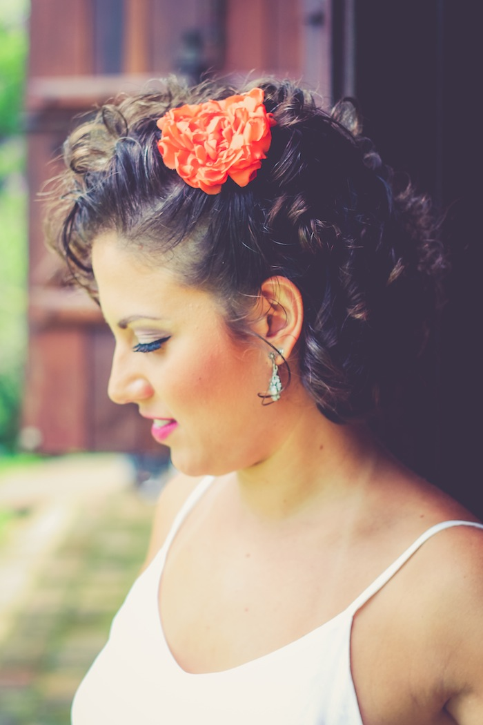 Mini-Wedding-LeticiaERodrigo-byNML-9