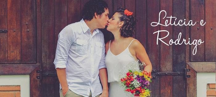 titulo-postagens-wedding-LeticiaeRodrigo
