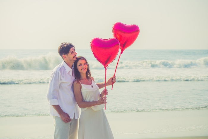 Ensaio-Pre-Wedding_Ana&Jean_porNML-111