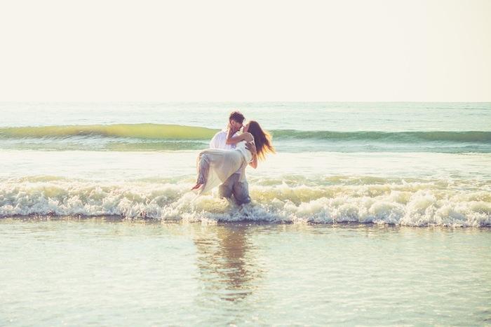 Ensaio-Pre-Wedding_Ana&Jean_porNML-135