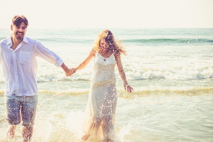 Ensaio-Pre-Wedding_Ana&Jean_porNML-140