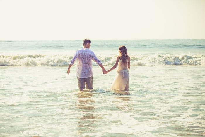 Ensaio-Pre-Wedding_Ana&Jean_porNML-177