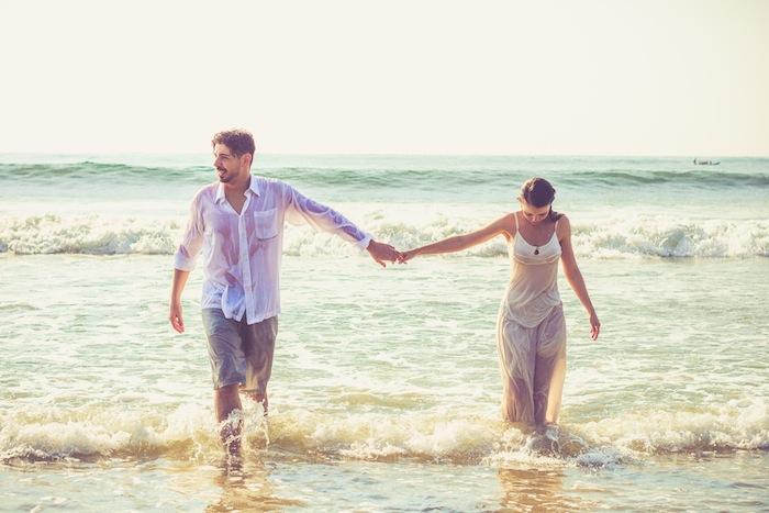 Ensaio-Pre-Wedding_Ana&Jean_porNML-183