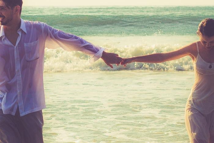 Ensaio-Pre-Wedding_Ana&Jean_porNML-184