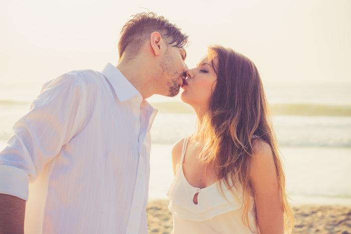Ensaio-Pre-Wedding_Ana&Jean_porNML-21