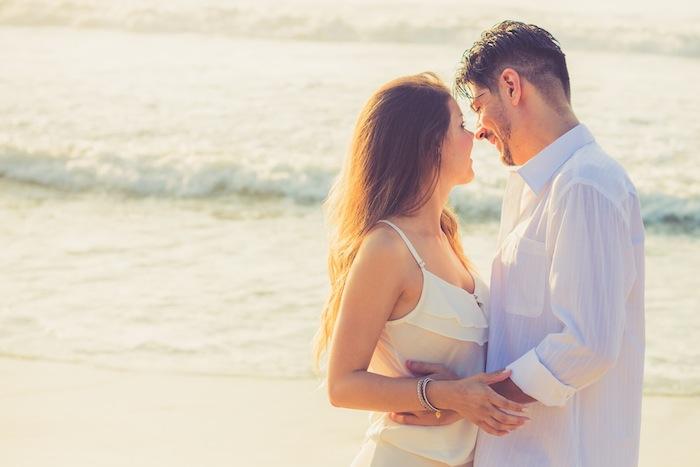 Ensaio-Pre-Wedding_Ana&Jean_porNML-31