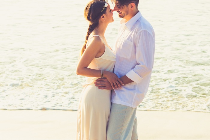 Ensaio-Pre-Wedding_Ana&Jean_porNML-37