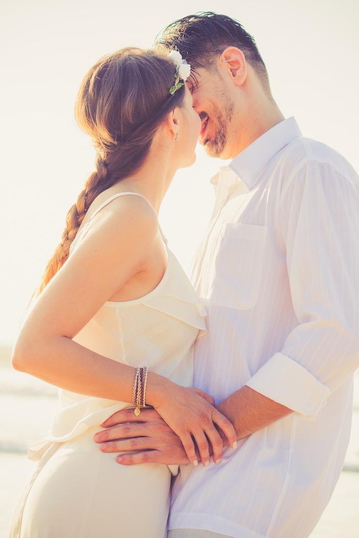 Ensaio-Pre-Wedding_Ana&Jean_porNML-38