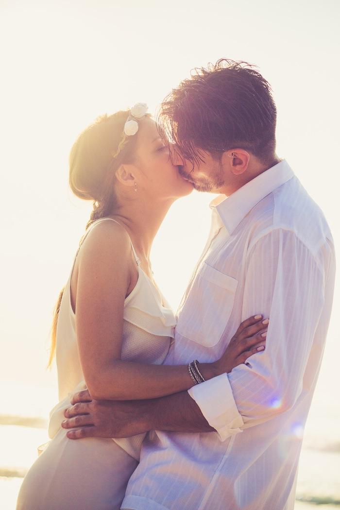 Ensaio-Pre-Wedding_Ana&Jean_porNML-45