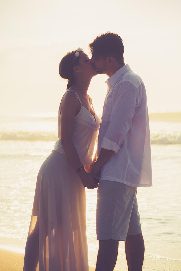 Ensaio-Pre-Wedding_Ana&Jean_porNML-50