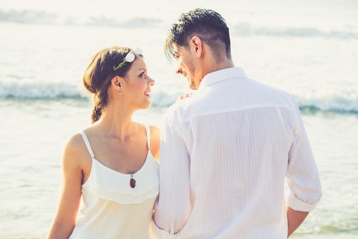Ensaio-Pre-Wedding_Ana&Jean_porNML-53