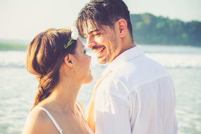 Ensaio-Pre-Wedding_Ana&Jean_porNML-56