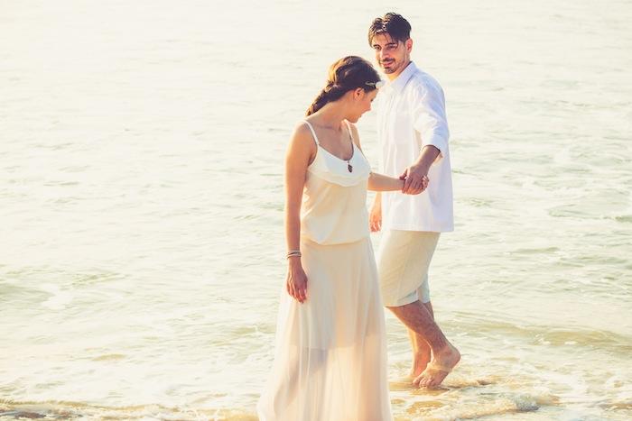 Ensaio-Pre-Wedding_Ana&Jean_porNML-61