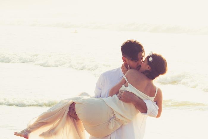 Ensaio-Pre-Wedding_Ana&Jean_porNML-71
