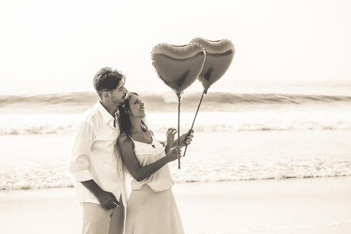 Ensaio-Pre-Wedding_Ana&Jean_porNML-PB-110