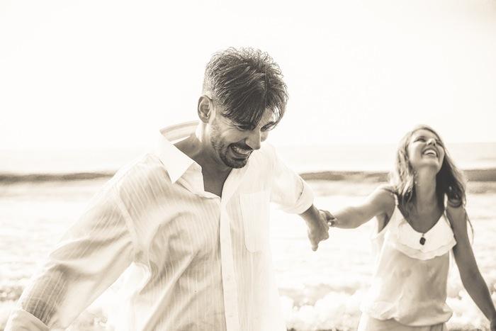 Ensaio-Pre-Wedding_Ana&Jean_porNML-PB-142