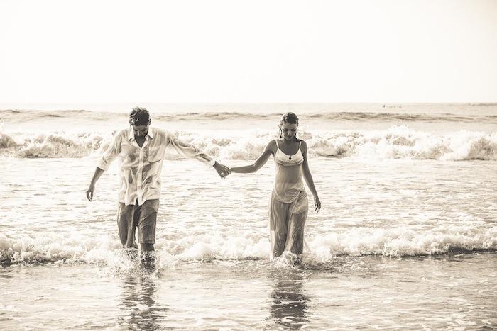 Ensaio-Pre-Wedding_Ana&Jean_porNML-PB-182