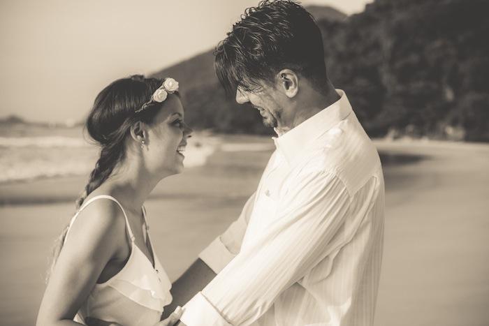 Ensaio-Pre-Wedding_Ana&Jean_porNML-PB-54