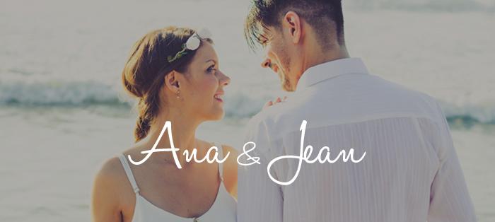 Ensaio-Pre-Wedding_Ana&Jean_porNML-titulo