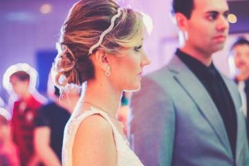 Mini-Wedding_Aline&Leonardo_PorNML-0203