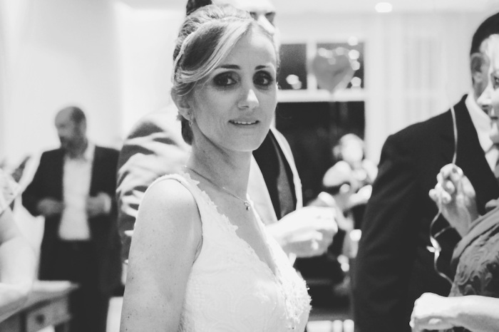 Mini-Wedding_Aline&Leonardo_PorNML-0555