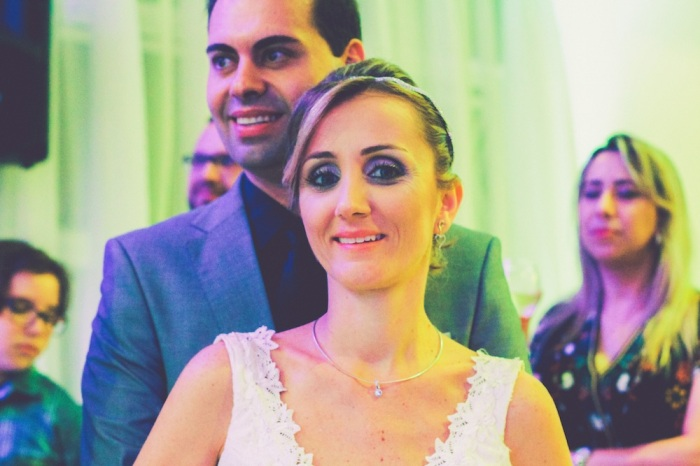Mini-Wedding_Aline&Leonardo_PorNML-0558