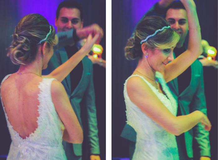 Mini-Wedding_Aline&Leonardo_PorNML-montagem1