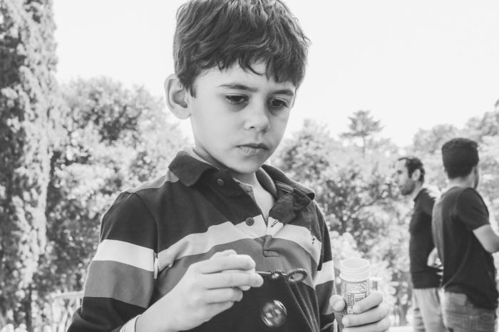 crisromaoturminha-diadeparque-jul2016-35-pb