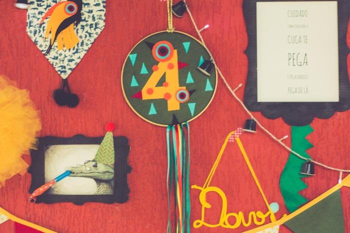 davifaz4-festejo-12